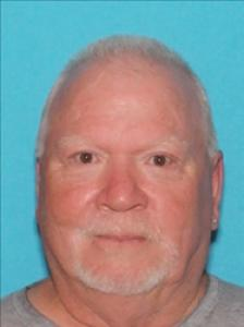 Ray Herman Taconi a registered Sex Offender of Mississippi