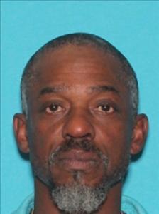 Joe Eddie Spears a registered Sex Offender of Mississippi
