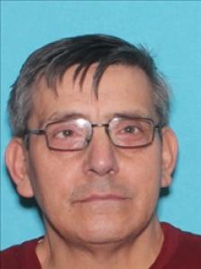 Isaac Tipton Costello a registered Sex Offender of Mississippi