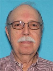 William L Johnson a registered Sex Offender of Mississippi