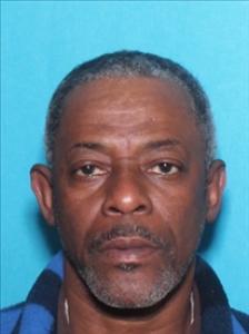 Billy Joe Jefferson a registered Sex Offender of Mississippi