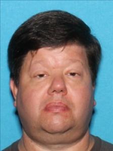 Kevin Bradley Gilmore a registered Sex Offender of Mississippi