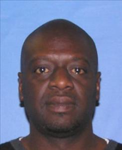 Charles Tyrone Brady a registered Sex Offender of Alabama