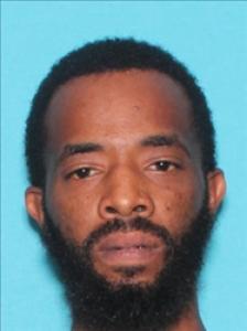 Hollis Arnell Wilburn a registered Sex Offender of Mississippi