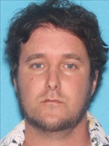 Jesse Lawrence a registered Sex Offender of Mississippi