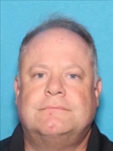 Darel Wayne Fryoux a registered Sex Offender of Mississippi