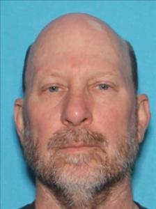 David Alan Burton a registered Sex Offender of Mississippi