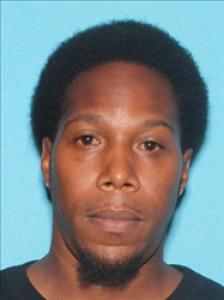 Donmontay Darnell Fisher a registered Sex Offender of Mississippi