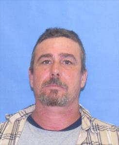 Robert T Smith a registered Sex Offender of Kentucky