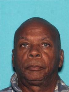 Aaron Byrd a registered Sex Offender of Mississippi