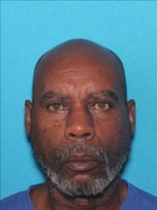 Darrell James Hill a registered Sex Offender of Mississippi