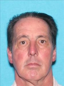 Garry Leo Clark a registered Sex Offender of Mississippi