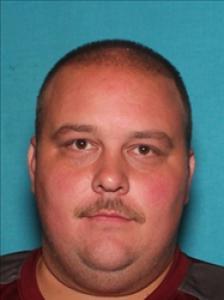 Joe Byron Prestridge a registered Sex Offender of Mississippi