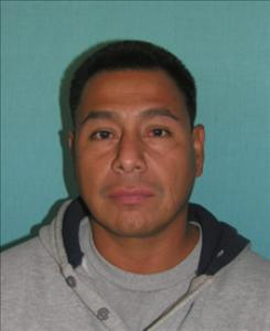 Pablo Alonzo Blanco a registered Sex Offender of Mississippi