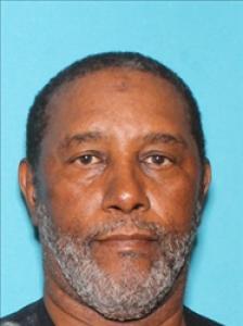 Jay Boler a registered Sex Offender of Mississippi