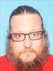 Christopher Micheal Pierce a registered Sex Offender of Mississippi