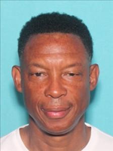 Mark Duane Curry a registered Sex Offender of Mississippi