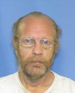 David J Hendershot a registered Sex Offender of Arkansas