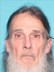 Timothy Moody Lowe a registered Sex Offender of Mississippi