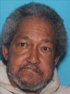 Marvin Turner a registered Sex Offender of Mississippi