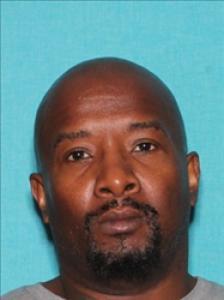 Frank Earl Mcgrigg a registered Sex Offender of Mississippi