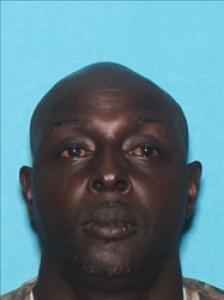 Kalvin L Morrow a registered Sex Offender of Mississippi