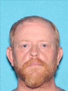 Jonathan Larry Price a registered Sex Offender of Mississippi