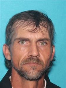 Jeremy Wayne Hollis a registered Sex Offender of Mississippi