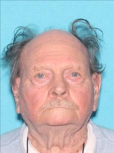 George Larue a registered Sex Offender of Mississippi