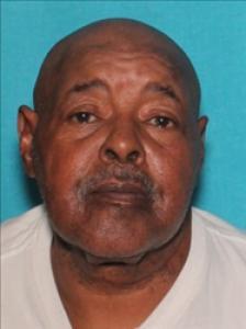 Bernard Bryant a registered Sex Offender of Mississippi