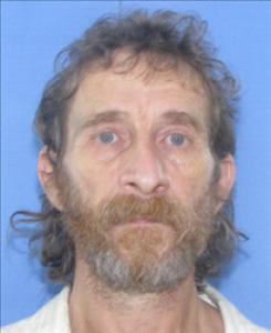 Michael Phillip Parker a registered Sex Offender of Delaware