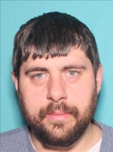 Christopher Wade Mccoy a registered Sex Offender of Mississippi