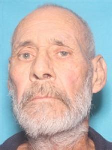 Steven Anthany Williams a registered Sex Offender of Mississippi
