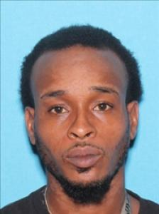 Tony Maurice Smith a registered Sex Offender of Mississippi