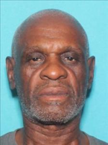 Tommie Lee Allen a registered Sex Offender of Mississippi