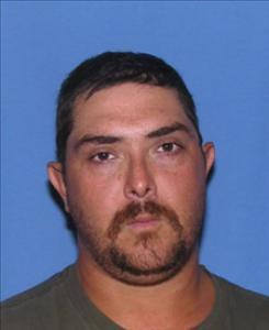 David Austin Parker a registered Sexual Offender or Predator of Florida