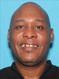Aaron Lamont Lee a registered Sex Offender of Mississippi