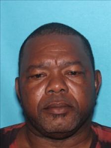 Terry Leonard Bobbitt a registered Sex Offender of Mississippi