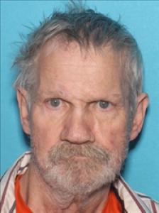 Roger Kline Denton a registered Sex Offender of Mississippi
