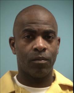Kenneth Dwayne Rivers a registered Sex Offender of Mississippi