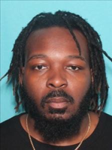 Antonio Deunte Hamilton a registered Sex Offender of Mississippi