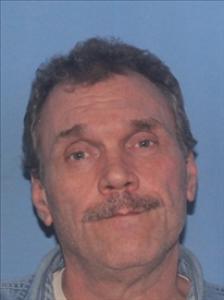 John Thomas Carnes a registered Sex Offender of Mississippi