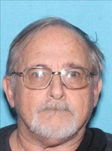 James Robert Ball a registered Sex Offender of Mississippi