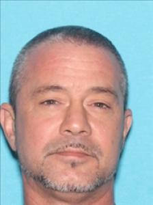 Brandon Michael Rosiere a registered Sex Offender of Mississippi
