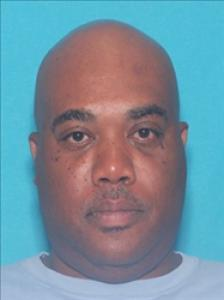 Cedric Brian Terrell a registered Sex Offender of Mississippi