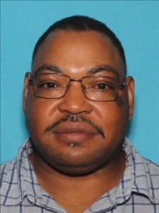 Safari Bernard Clayborn a registered Sex Offender of Mississippi