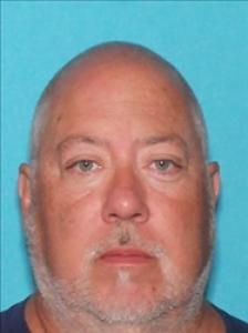 Steven Andrew Hanshaw a registered Sex Offender of Mississippi