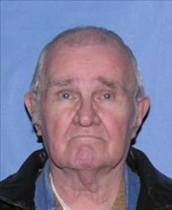 John Stephen (deceased) Samuelson