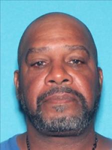 Louis Allen Barnes a registered Sex Offender of Mississippi