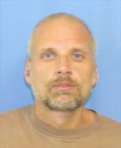 Tony Paul Smith a registered Sex Offender of Missouri